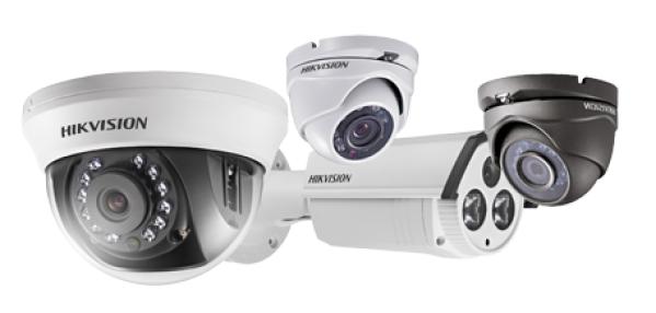 HDCVI-Cameras-Dubai