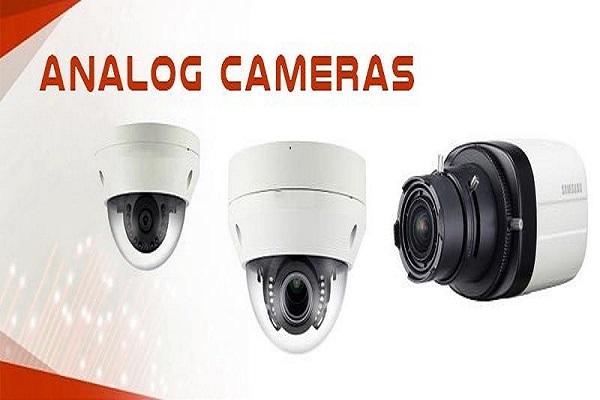 ANALOG-CCTV-INSTALLATION-DUBAI