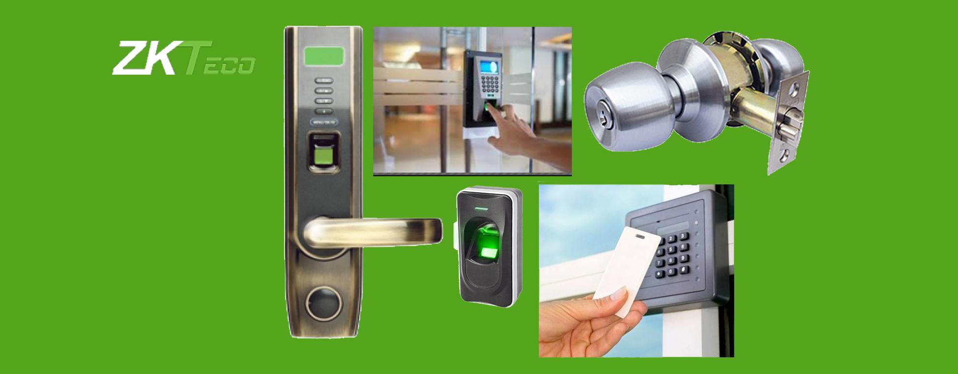 Door-Access-Control-bio-metric-Time-Attendance