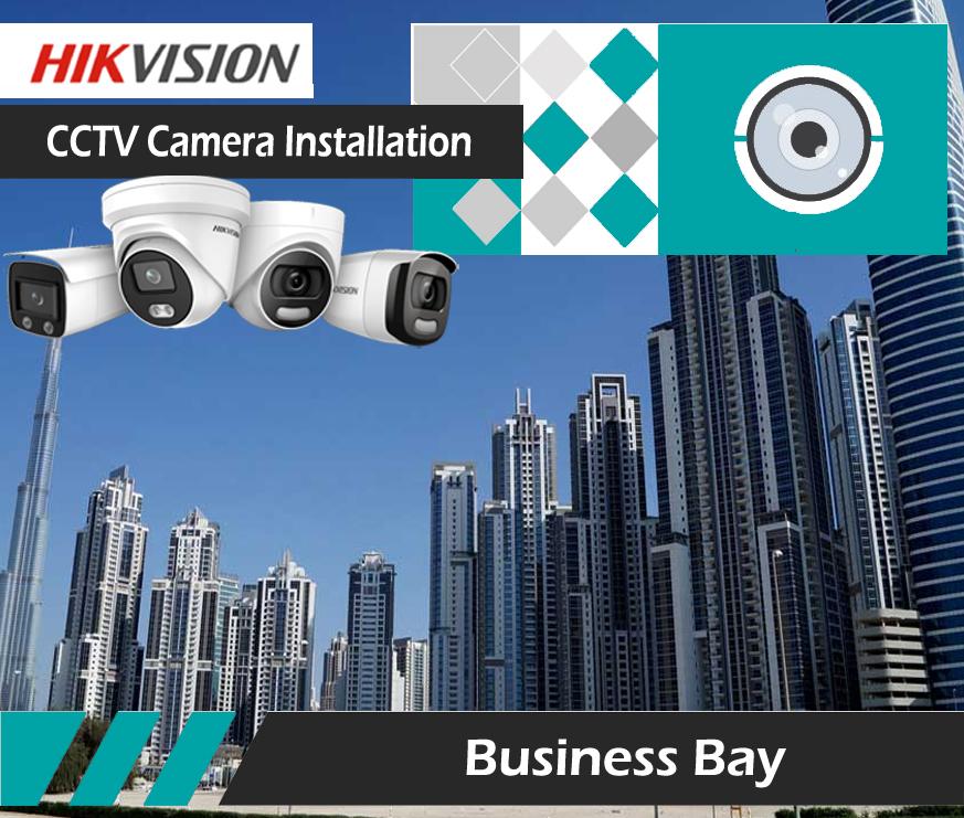 CCTV-CAMERA-INSTALLATION-BUSINESS-BAY